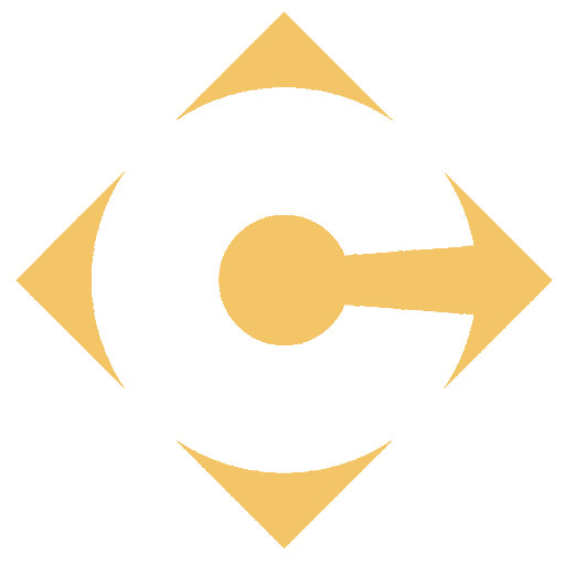 Coinify_provider
